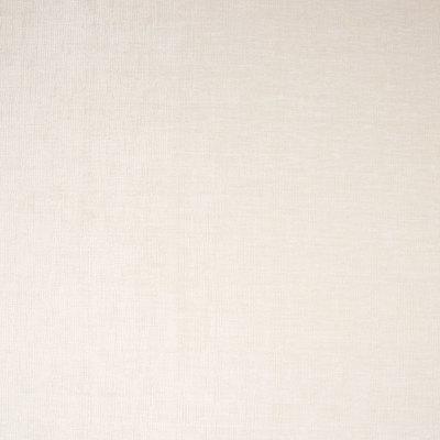 B6615 Chalk Fabric