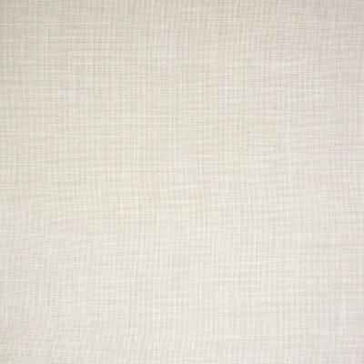 B6618 Quartz Fabric
