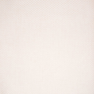 B6625 Seltzer Fabric