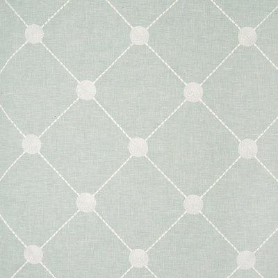 B6628 Spa Fabric