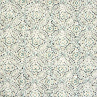 B6631 Air Fabric