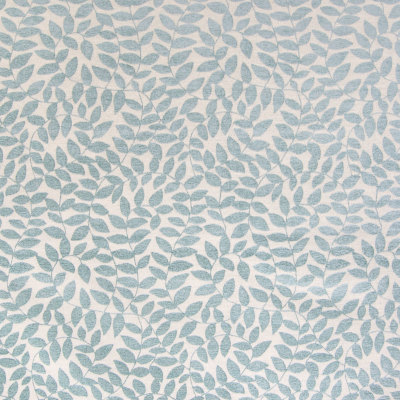 B6632 Creek Fabric
