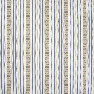 B6636 Dusk Fabric