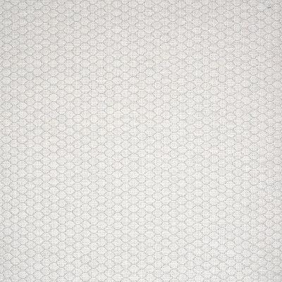 B6637 Driftwood Fabric