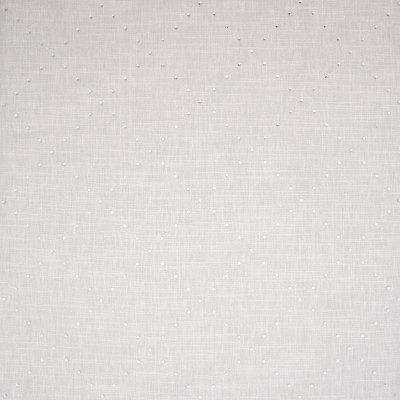 B6638 Cloud Fabric