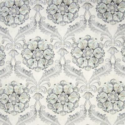 B6639 Icicle Fabric