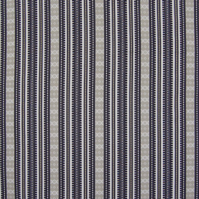 B6640 Onyx Fabric