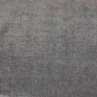 B6642 Dusk Fabric
