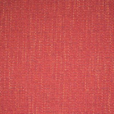 B6647 Berry Fabric