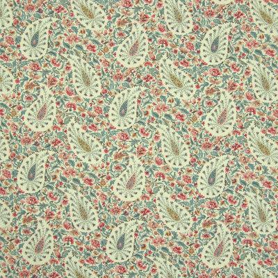 B6650 Bayberry Fabric