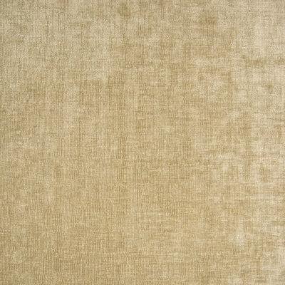 B6652 Resin Glow Fabric
