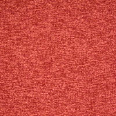B6671 Red Fabric