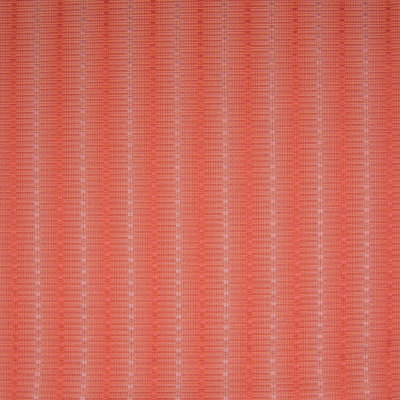 B6674 Flamingo Fabric