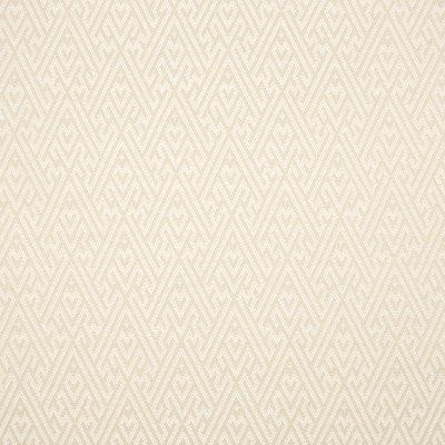 B6676 Sand Fabric