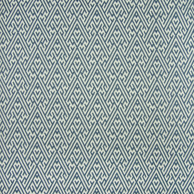 B6680 Antique Blue Fabric