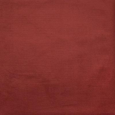 B6683 Henna Red Fabric