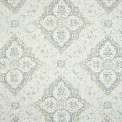 B6686 Spa Fabric