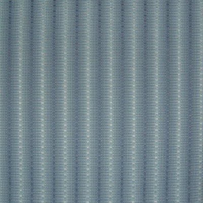 B6697 Antique Blue Fabric