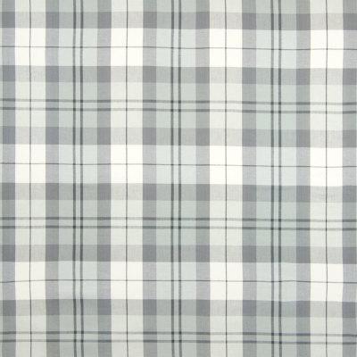 B6699 Silver Fabric