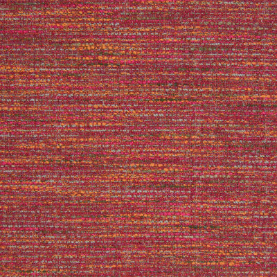B6710 Fruit Punch Fabric