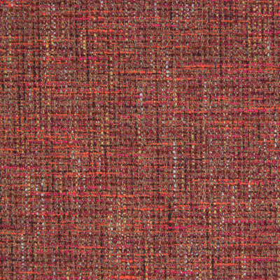 B6711 Candy Fabric