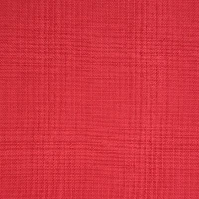 B6712 Red Fabric