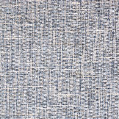 B6726 Indigo Fabric
