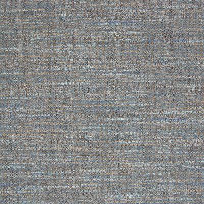 B6729 Blue Fabric