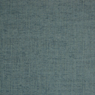 B6730 Teal Fabric
