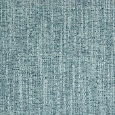 B6733 Ocean Fabric
