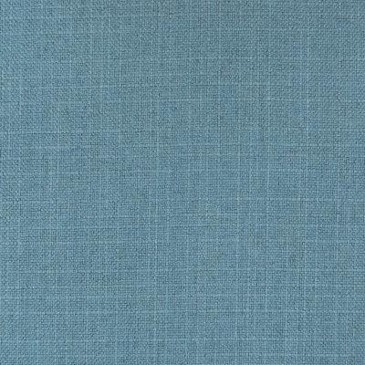B6734 Indigo Fabric