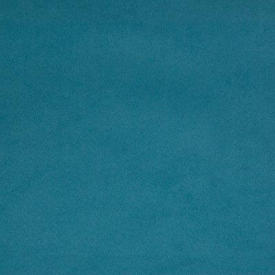 B6735 Teal Fabric
