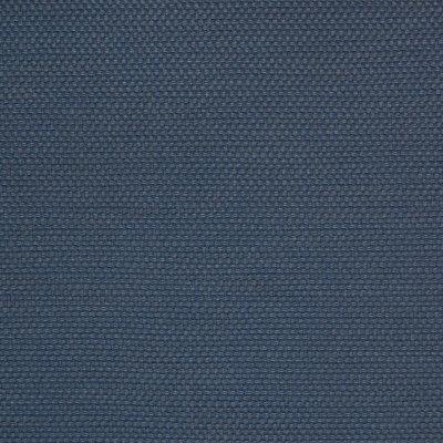 B6739 Classic Navy Fabric