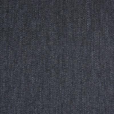 B6744 Indigo Fabric