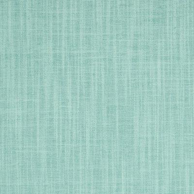 B6750 Aqua Fabric