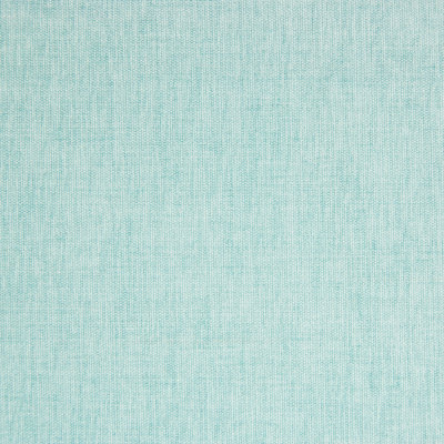 B6751 Iceberg Fabric