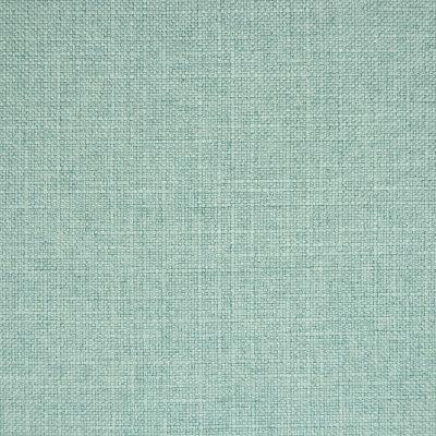 B6752 Mineral Fabric