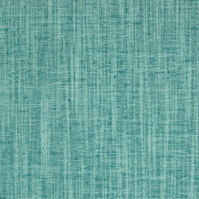 B6755 Teal Fabric