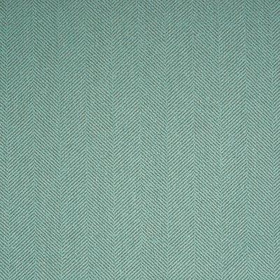 B6756 Patina Fabric