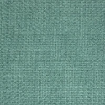 B6757 Surf Fabric