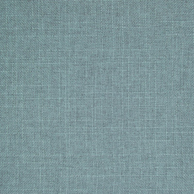 B6758 Prussian Fabric