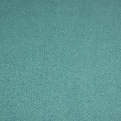 B6761 Blue Fabric