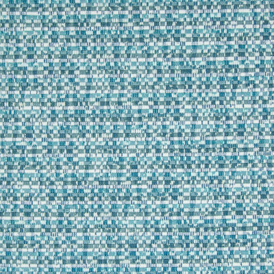 B6762 Caribe Fabric