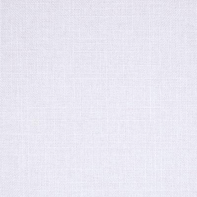 B6765 Cream Fabric