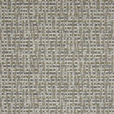 B6770 Travertine Fabric