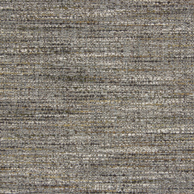 B6773 Charcoal Fabric