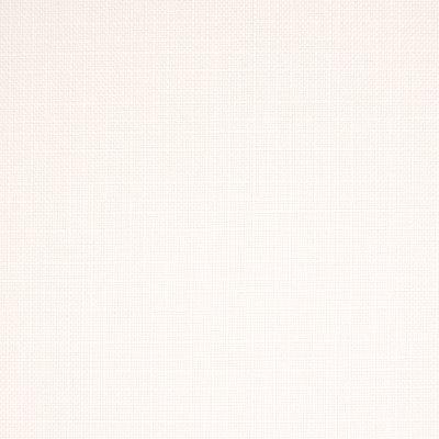 B6782 Vanilla Fabric