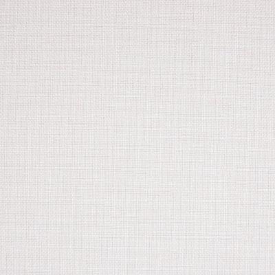 B6783 Pearl Fabric