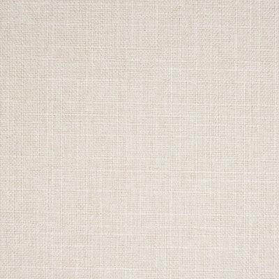 B6784 Sand Fabric