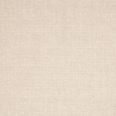 B6786 Flax Fabric